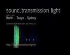 Hare light-sound