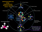 Smoot-Dark_Matter_and_Energy_-_Simplified_Structure