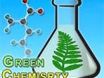 Green-Chemistry2