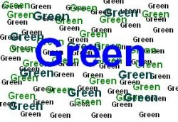 green-chemistry1