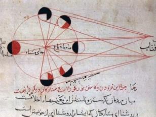 Al-Khalili