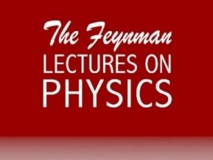 Feynman 2