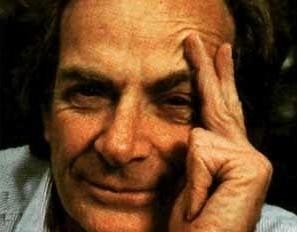 Feynman 4