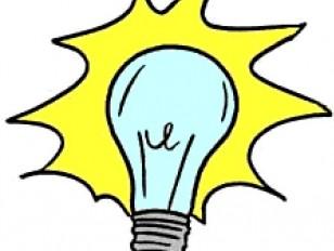 Hammack bulb