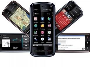 Hammack cellphone