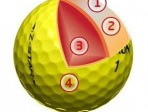 Hammack golf