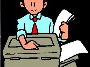Hammack photocopier