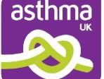 Harrop asthma