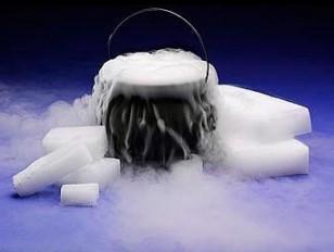 Murrell ice