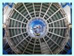 Shears LHC