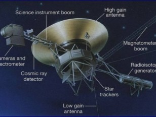 space probes names - photo #43