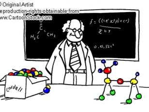 chem formula
