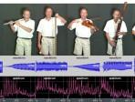 quantifying-sound
