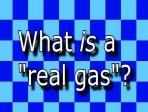 Bratton gases