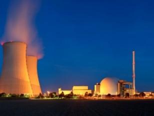 RSC Nuclear