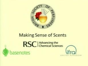 RSC Scents