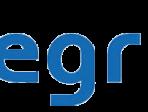 TegrityLogo.png