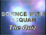 the_quiz_logo.png