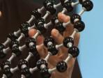 Hare - Carbon 9 - Graphene