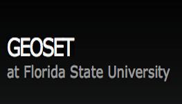 Geoset at FSU