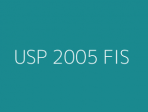 USP 2005 FIS