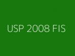 USP 2008 FIS