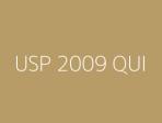 USP 2009 QUI