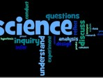 1 Cultural Values of Scientific Knowledge - Lindau-Nobel - Werner Arber - Medicine 2013