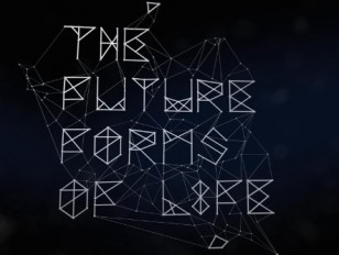 2 The Future of Life - LIndau-Nobel - Christian De Duve - Medicine 2011
