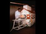 A Personal View - L-N - Wuthrich - Meddicine 2014