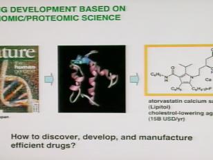 Chemistry - L-N - Noyori - Chem 2009