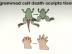 Programmed Cell Death in Development and Disease - Lindau Nobel - Robert Horvitz - Medicine 2010