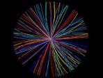 The Development of Particle Physics - Lindau-Nobel - Martinus Veltman - Physics 2010
