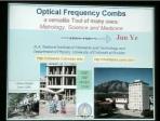 The Optical - L-N - Hall - P 2008