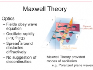 What is Quantum Optics? - Lindau-Nobel - Roy Glauber - Physics 2010