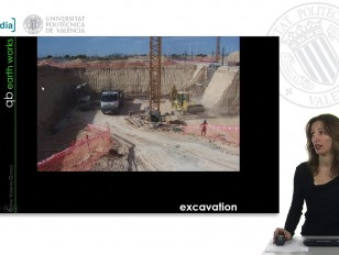 Quality in Building - Earthwork