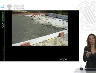 Quality in Building - Flat Roofs