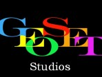 Geoset Studios Logo (2)
