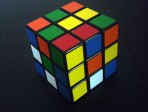 Rubix_cube_in_colours