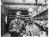 Sacrifice of a genius': Henry Moseley's role as a Signals Officer in WWI