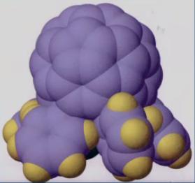 fullerene c60 chemistry and applications
