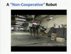 Soft Robots