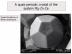 Quasi-Periodic Crystals