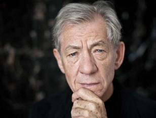Sir-Ian-McKellen-fin.jpg